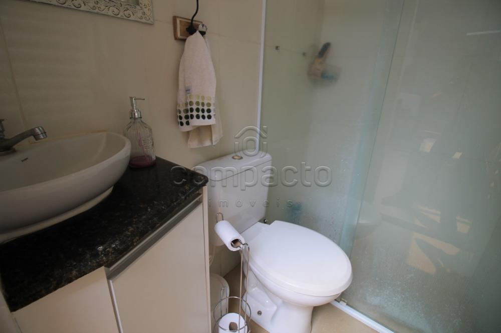 Comprar Casa / Condomínio em São José do Rio Preto apenas R$ 210.000,00 - Foto 6