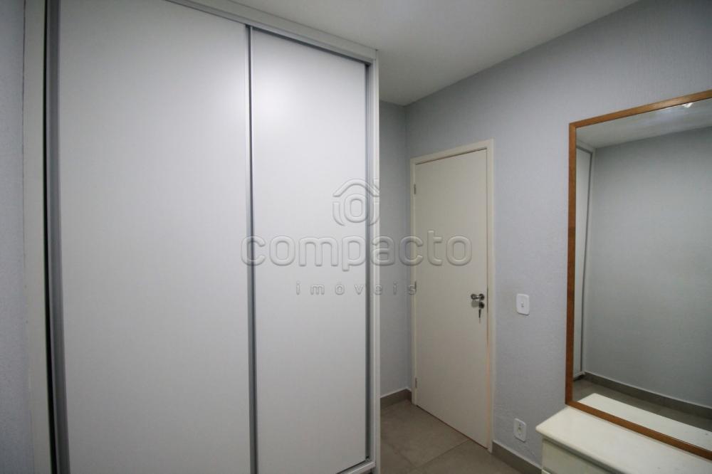 Comprar Casa / Condomínio em São José do Rio Preto apenas R$ 210.000,00 - Foto 8