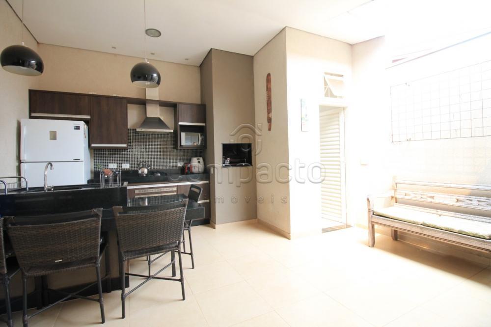 Comprar Casa / Condomínio em São José do Rio Preto apenas R$ 210.000,00 - Foto 11