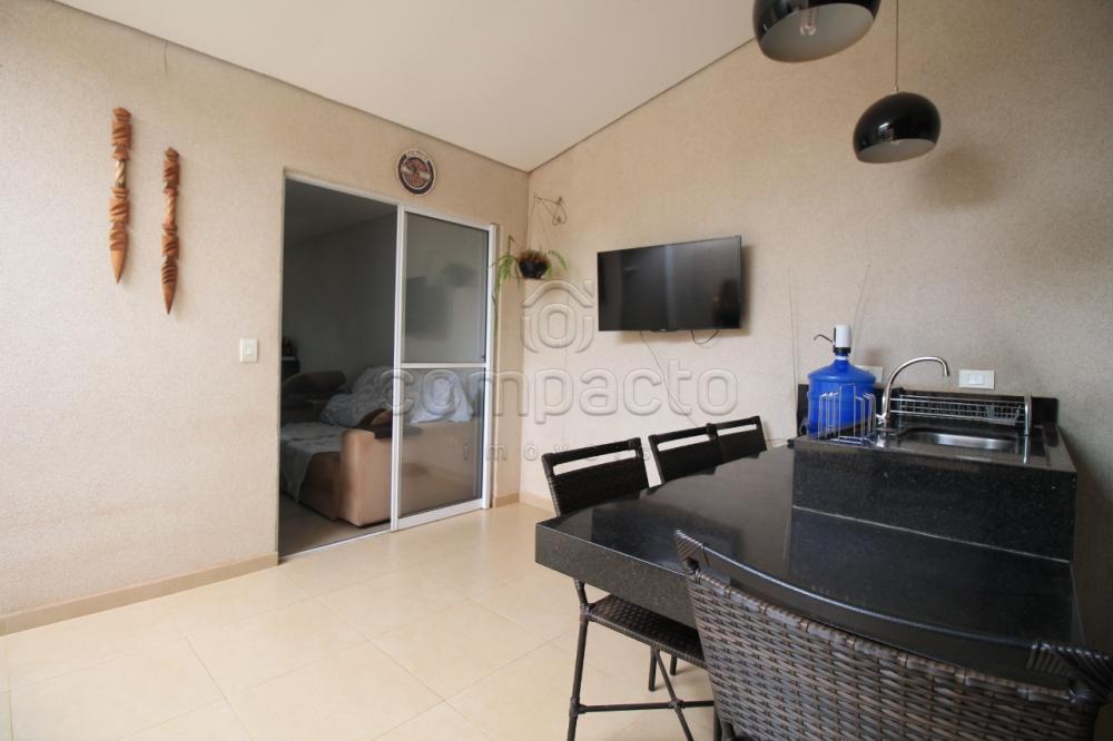 Comprar Casa / Condomínio em São José do Rio Preto apenas R$ 210.000,00 - Foto 9