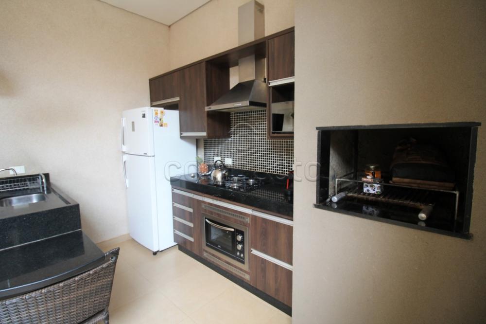 Comprar Casa / Condomínio em São José do Rio Preto apenas R$ 210.000,00 - Foto 10