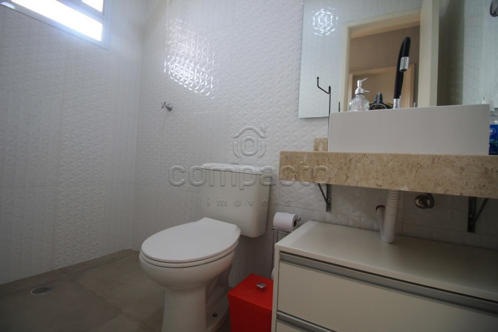 Comprar Casa / Condomínio em São José do Rio Preto apenas R$ 210.000,00 - Foto 13