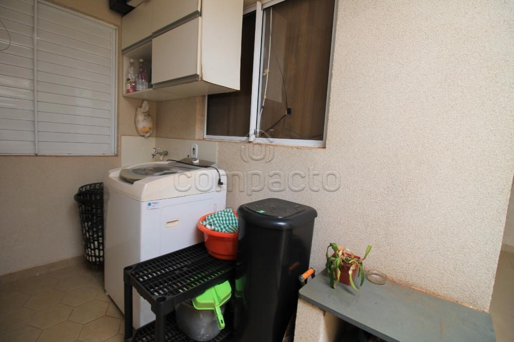 Comprar Casa / Condomínio em São José do Rio Preto apenas R$ 210.000,00 - Foto 14