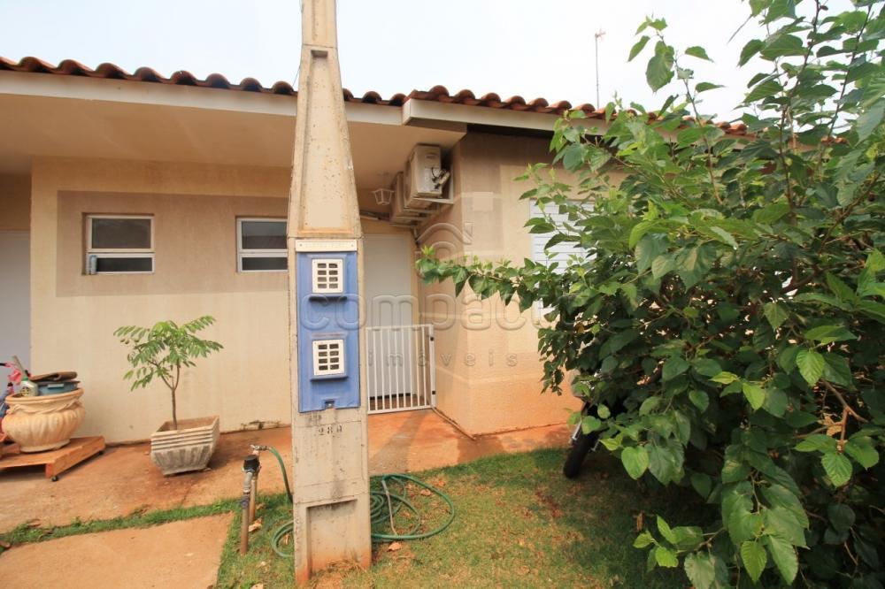 Comprar Casa / Condomínio em São José do Rio Preto apenas R$ 210.000,00 - Foto 15