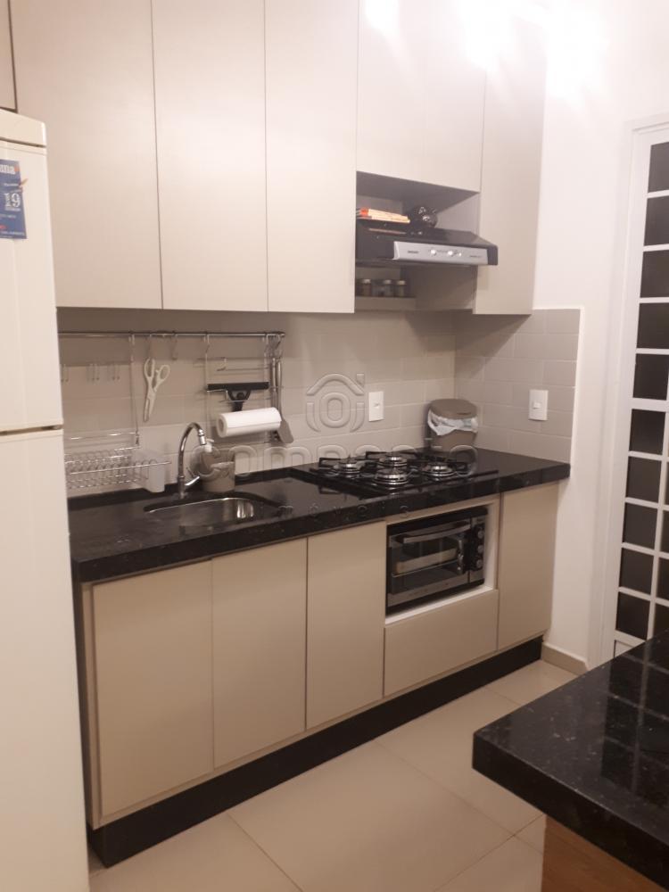 Comprar Casa / Condomínio em São José do Rio Preto apenas R$ 410.000,00 - Foto 2