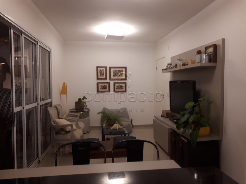 Comprar Casa / Condomínio em São José do Rio Preto apenas R$ 410.000,00 - Foto 3