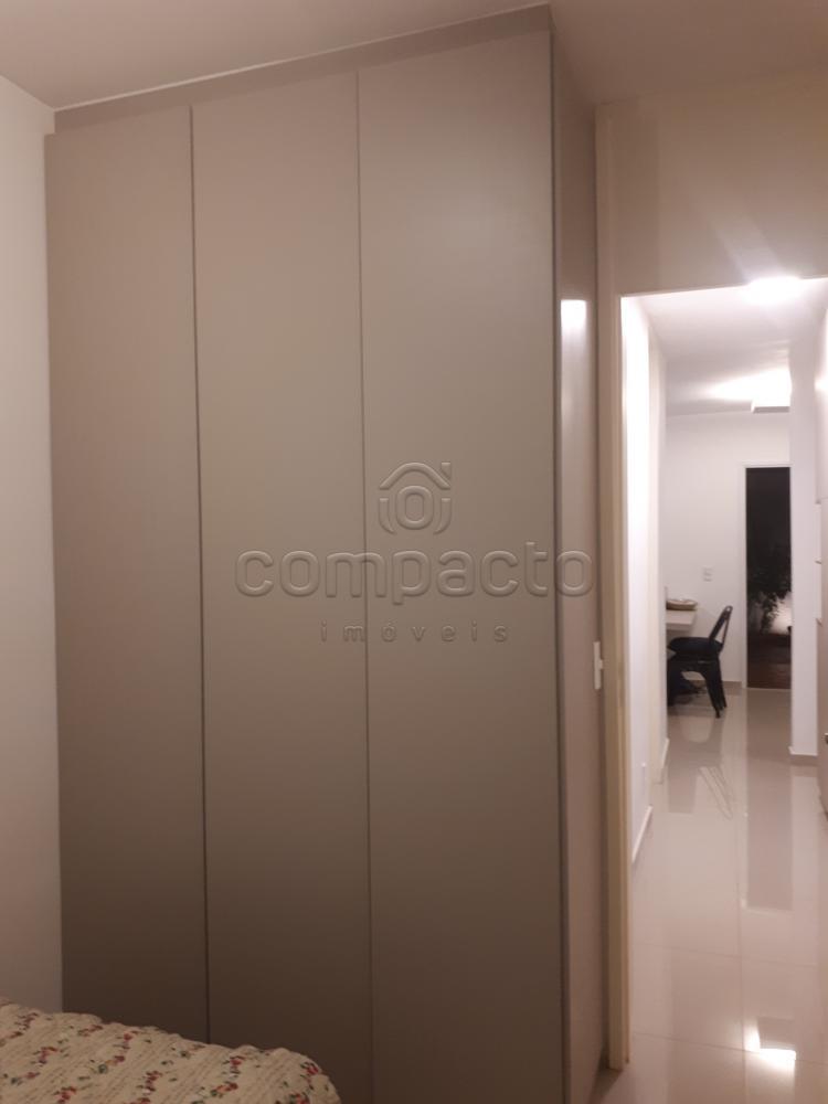 Comprar Casa / Condomínio em São José do Rio Preto apenas R$ 410.000,00 - Foto 6
