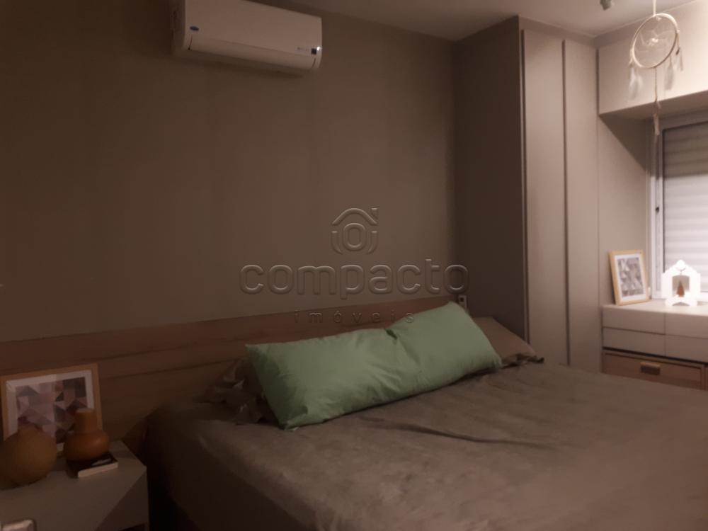Comprar Casa / Condomínio em São José do Rio Preto apenas R$ 410.000,00 - Foto 8