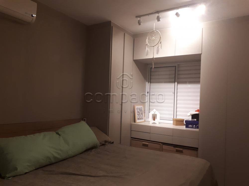 Comprar Casa / Condomínio em São José do Rio Preto apenas R$ 410.000,00 - Foto 9