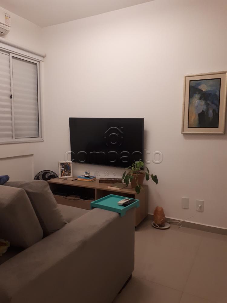 Comprar Casa / Condomínio em São José do Rio Preto apenas R$ 410.000,00 - Foto 4