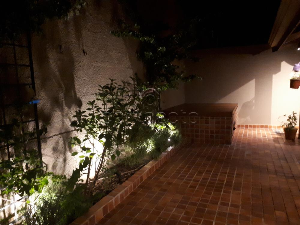 Comprar Casa / Condomínio em São José do Rio Preto apenas R$ 410.000,00 - Foto 11