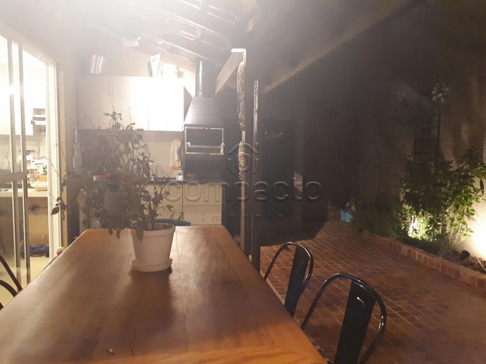 Comprar Casa / Condomínio em São José do Rio Preto apenas R$ 410.000,00 - Foto 1