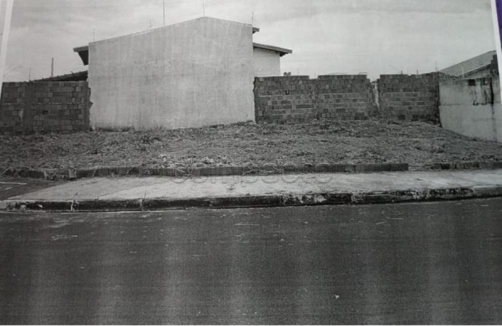 Comprar Terreno / Padrão em São José do Rio Preto apenas R$ 120.000,00 - Foto 2