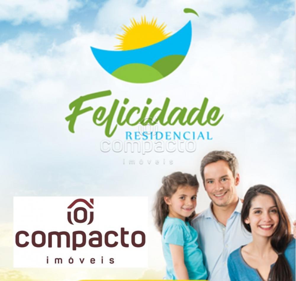Comprar Terreno / Padrão em Catanduva apenas R$ 150.000,00 - Foto 1