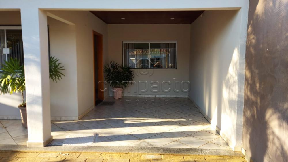 Comprar Casa / Padrão em Mirassol apenas R$ 420.000,00 - Foto 2