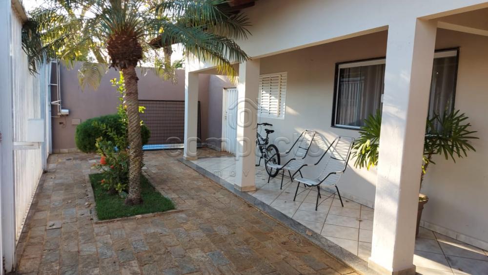 Comprar Casa / Padrão em Mirassol apenas R$ 420.000,00 - Foto 3