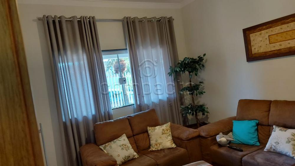 Comprar Casa / Padrão em Mirassol apenas R$ 420.000,00 - Foto 4
