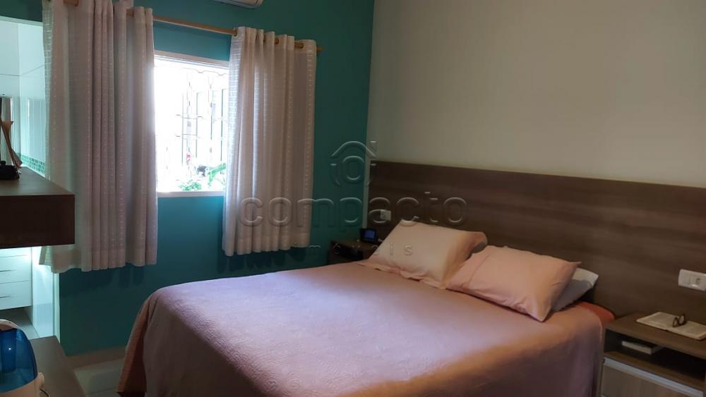 Comprar Casa / Padrão em Mirassol apenas R$ 420.000,00 - Foto 5