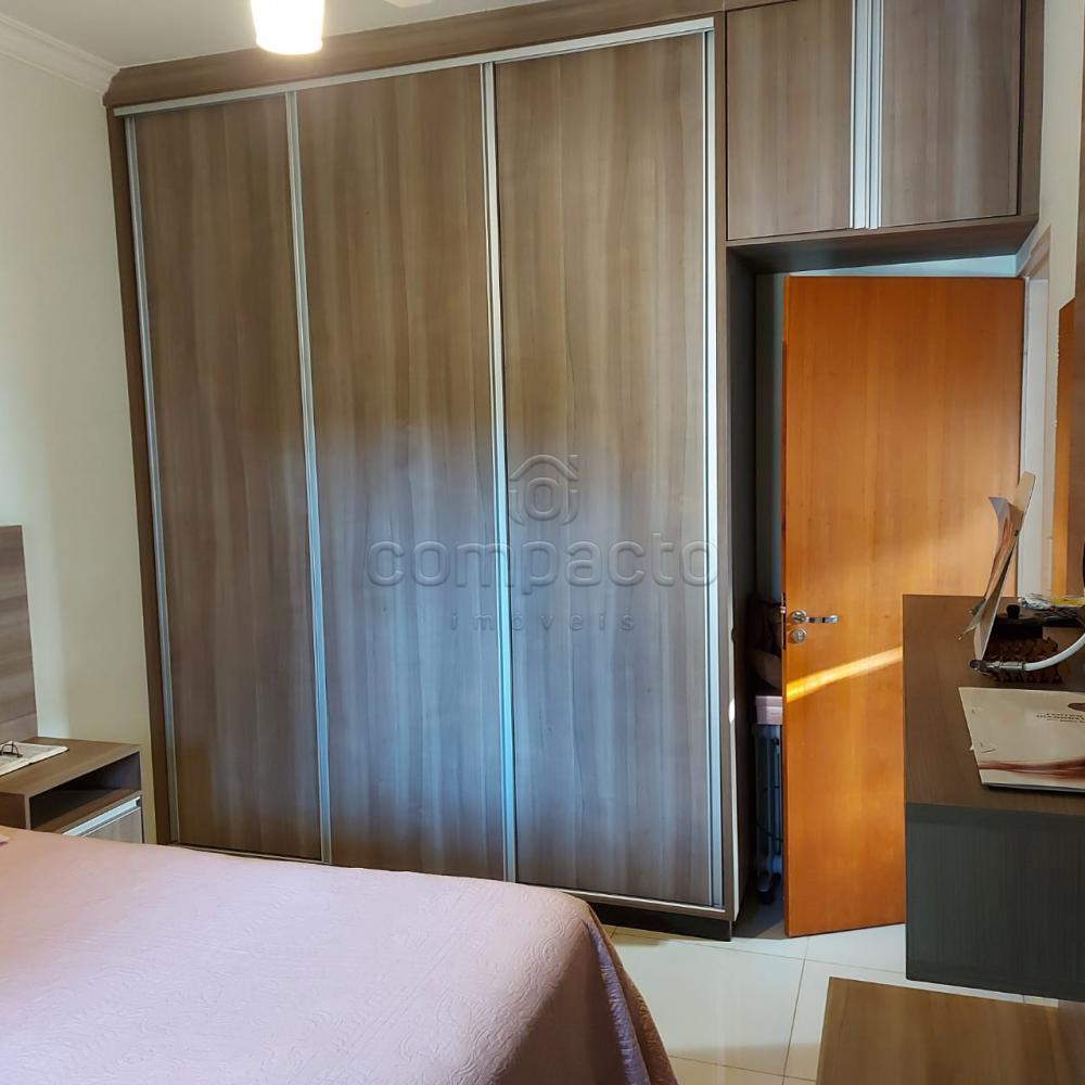 Comprar Casa / Padrão em Mirassol apenas R$ 420.000,00 - Foto 6