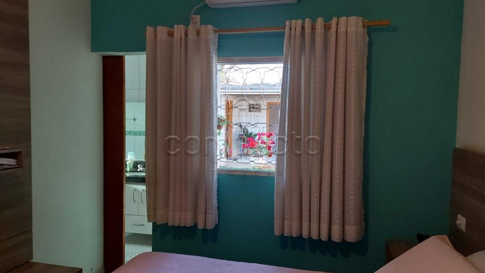 Comprar Casa / Padrão em Mirassol apenas R$ 420.000,00 - Foto 7