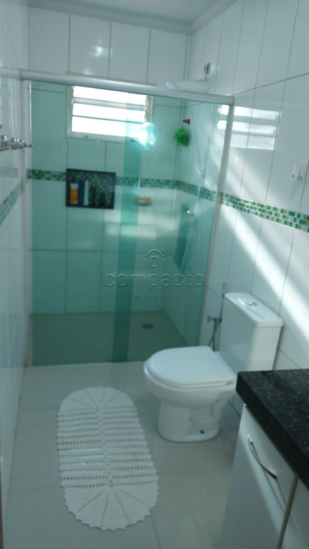 Comprar Casa / Padrão em Mirassol apenas R$ 420.000,00 - Foto 8