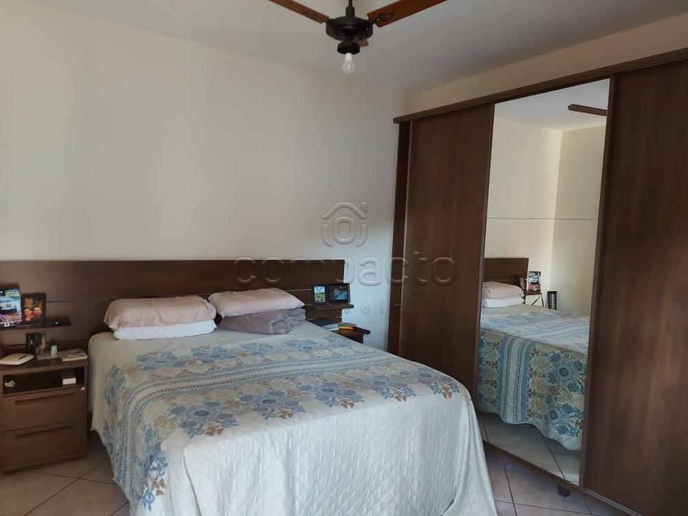 Comprar Casa / Padrão em Mirassol apenas R$ 420.000,00 - Foto 9