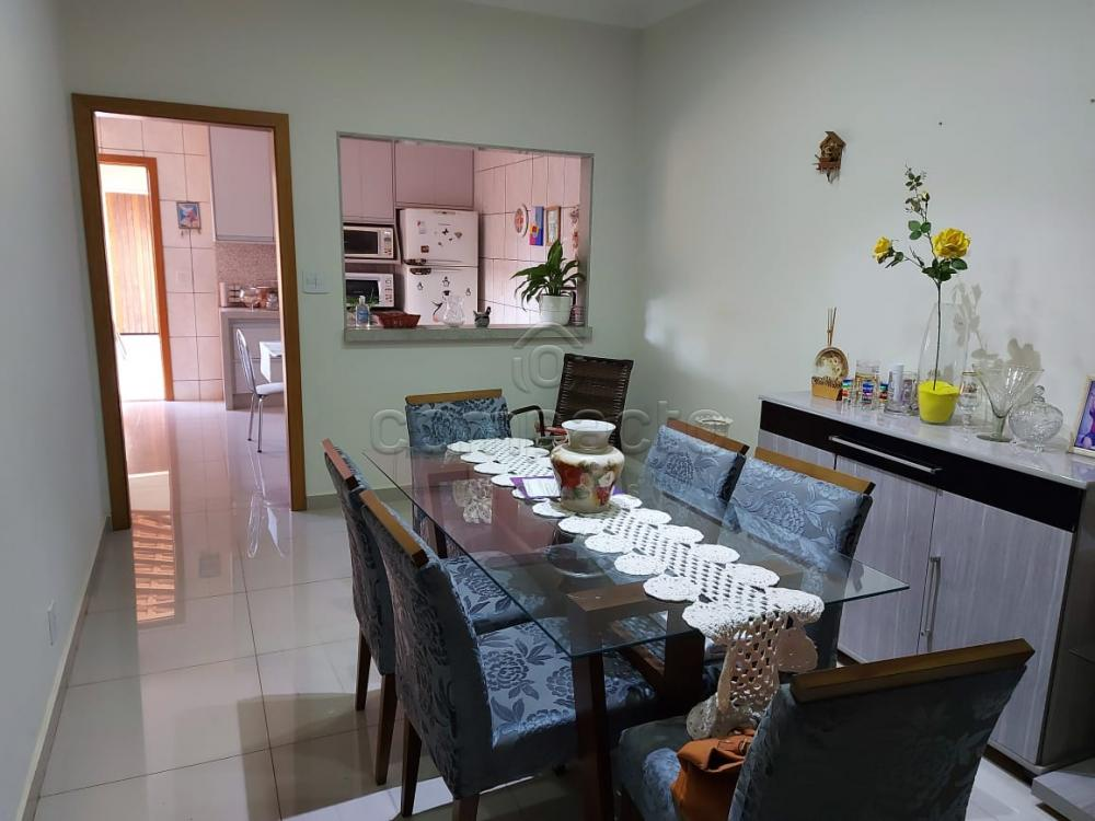 Comprar Casa / Padrão em Mirassol apenas R$ 420.000,00 - Foto 11