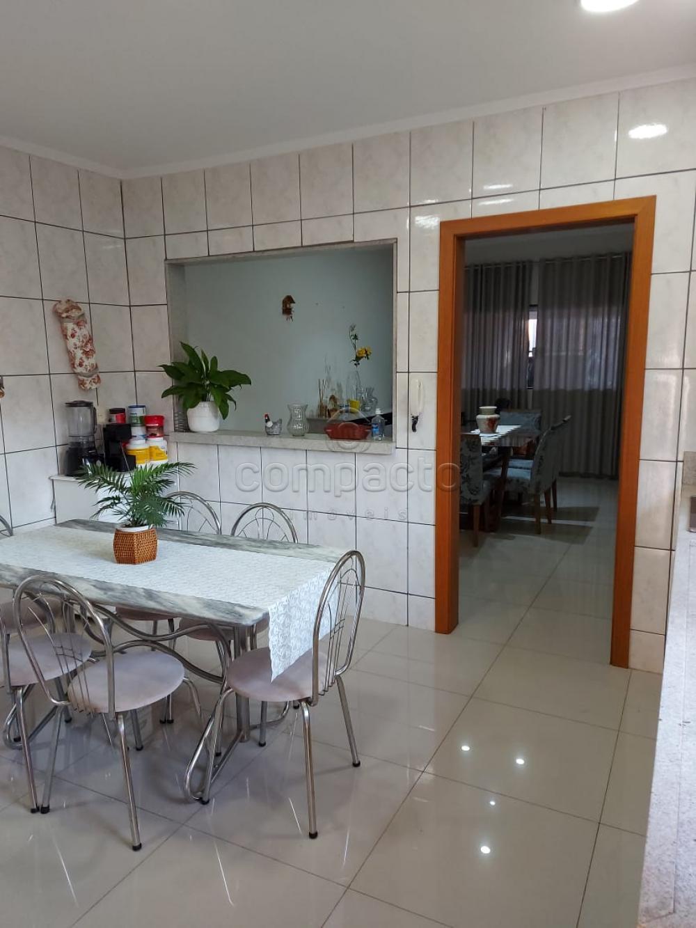 Comprar Casa / Padrão em Mirassol apenas R$ 420.000,00 - Foto 12