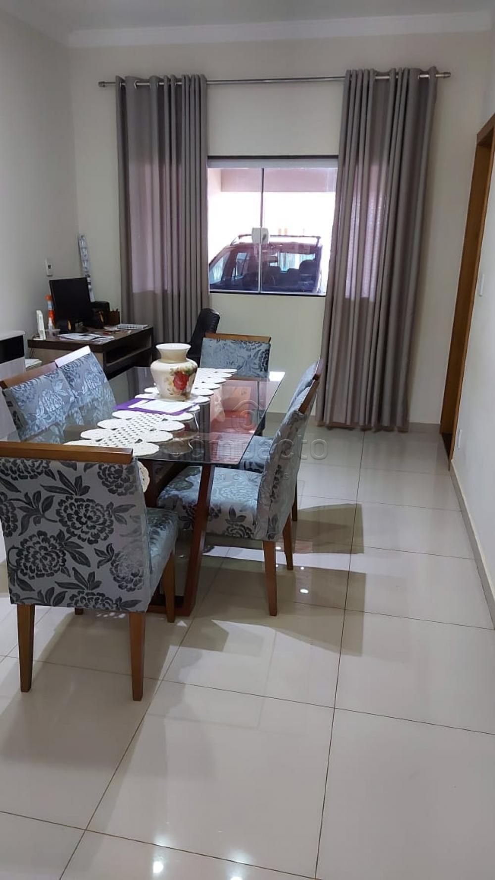 Comprar Casa / Padrão em Mirassol apenas R$ 420.000,00 - Foto 10
