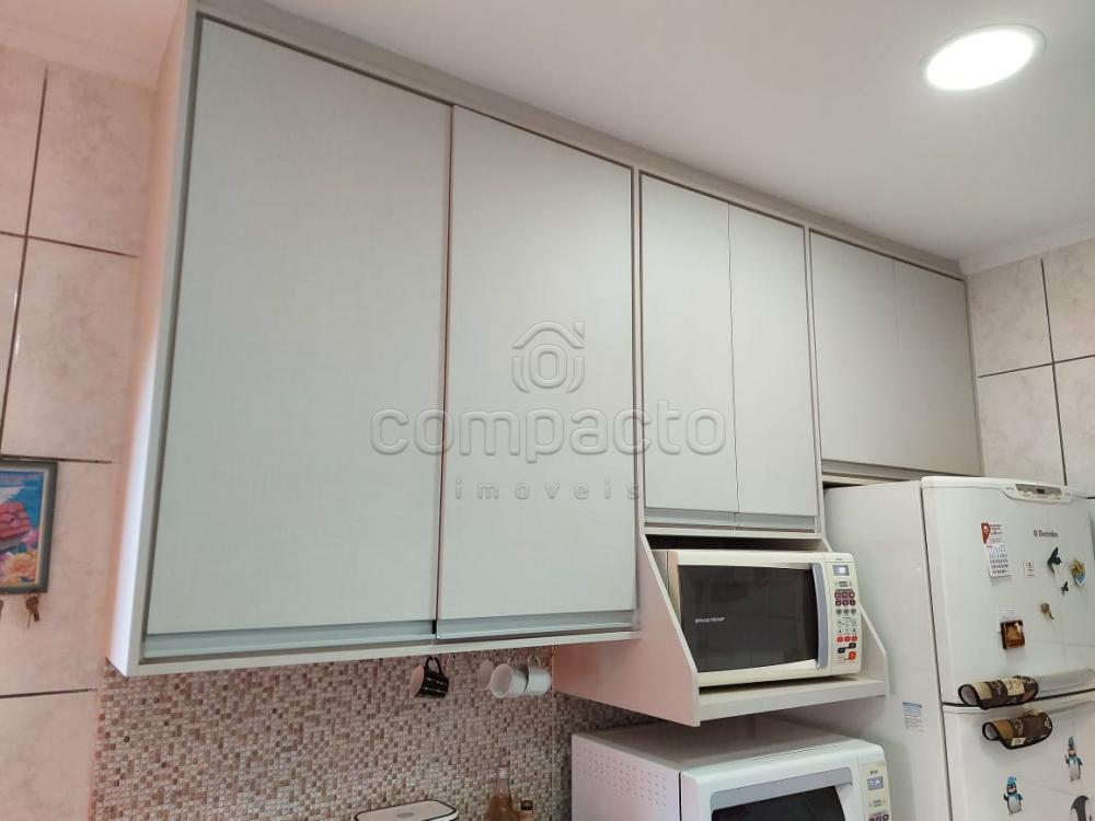 Comprar Casa / Padrão em Mirassol apenas R$ 420.000,00 - Foto 13