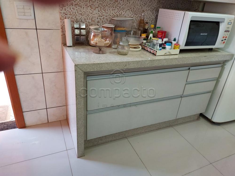 Comprar Casa / Padrão em Mirassol apenas R$ 420.000,00 - Foto 15
