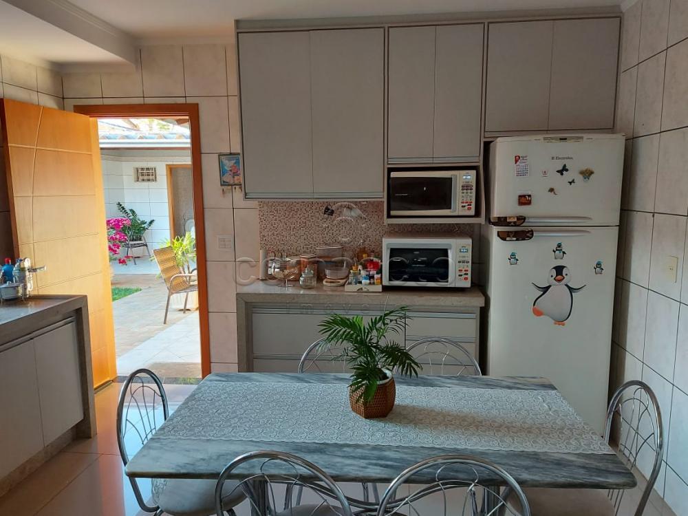 Comprar Casa / Padrão em Mirassol apenas R$ 420.000,00 - Foto 16