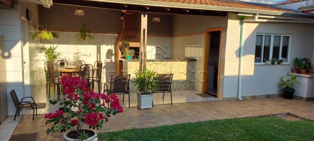 Comprar Casa / Padrão em Mirassol apenas R$ 420.000,00 - Foto 17