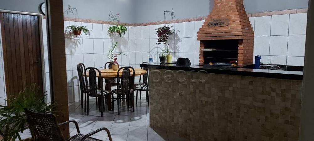 Comprar Casa / Padrão em Mirassol apenas R$ 420.000,00 - Foto 18