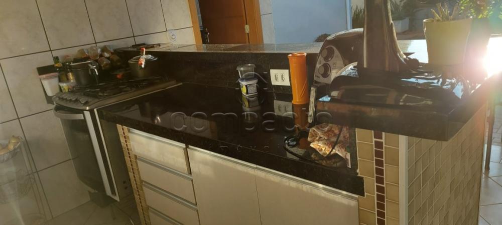 Comprar Casa / Padrão em Mirassol apenas R$ 420.000,00 - Foto 19