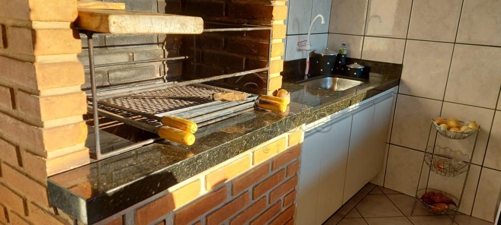 Comprar Casa / Padrão em Mirassol apenas R$ 420.000,00 - Foto 20