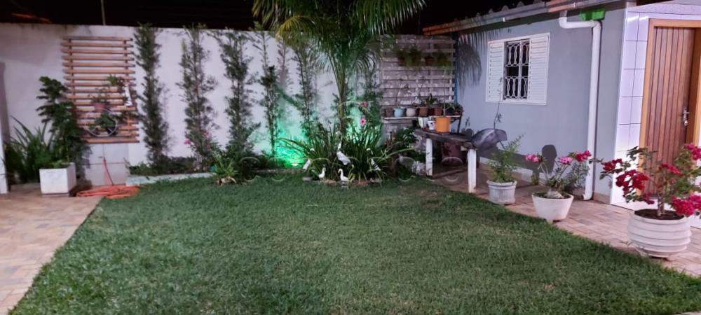 Comprar Casa / Padrão em Mirassol apenas R$ 420.000,00 - Foto 21