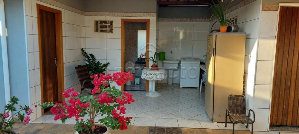Comprar Casa / Padrão em Mirassol apenas R$ 420.000,00 - Foto 22