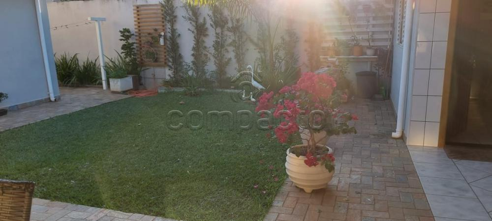 Comprar Casa / Padrão em Mirassol apenas R$ 420.000,00 - Foto 24