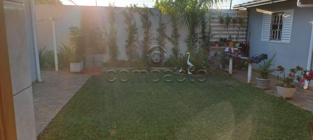 Comprar Casa / Padrão em Mirassol apenas R$ 420.000,00 - Foto 25