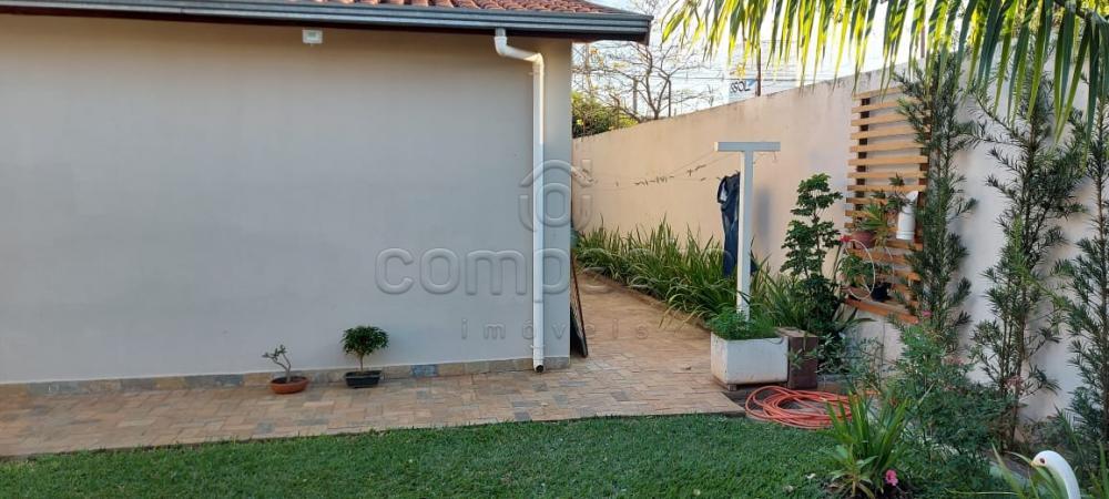 Comprar Casa / Padrão em Mirassol apenas R$ 420.000,00 - Foto 26
