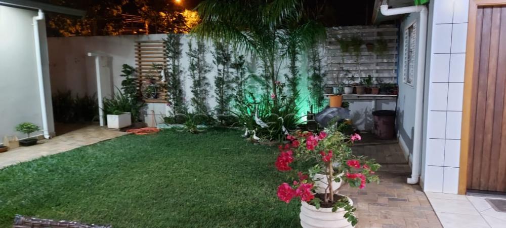 Comprar Casa / Padrão em Mirassol apenas R$ 420.000,00 - Foto 27