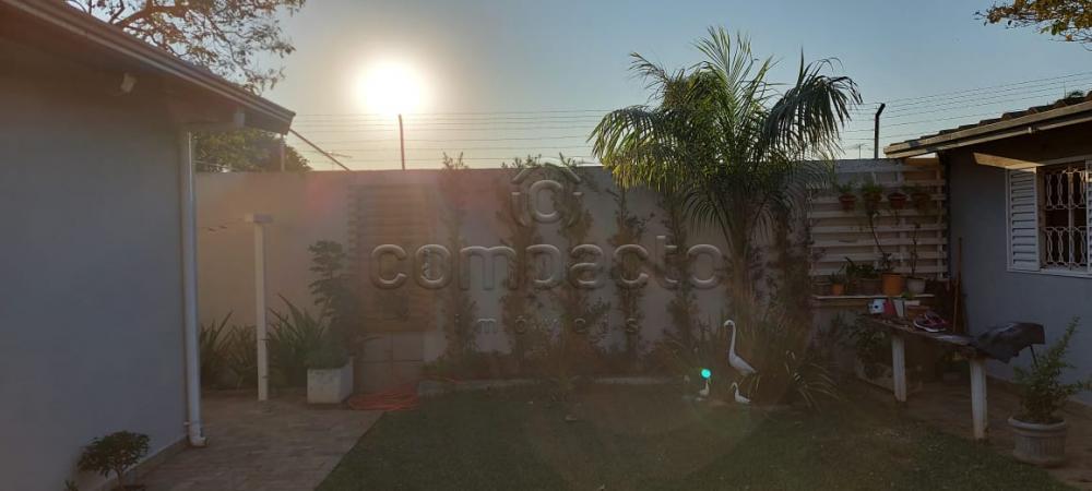 Comprar Casa / Padrão em Mirassol apenas R$ 420.000,00 - Foto 28