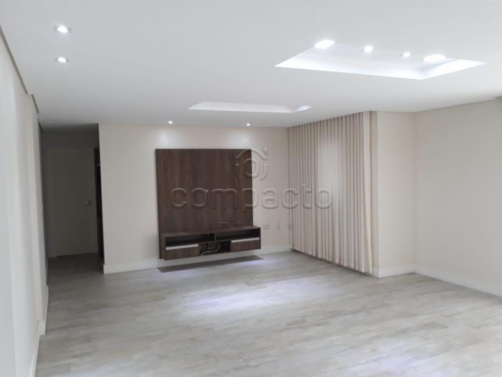 Alugar Apartamento / Padrão em São José do Rio Preto apenas R$ 2.650,00 - Foto 2