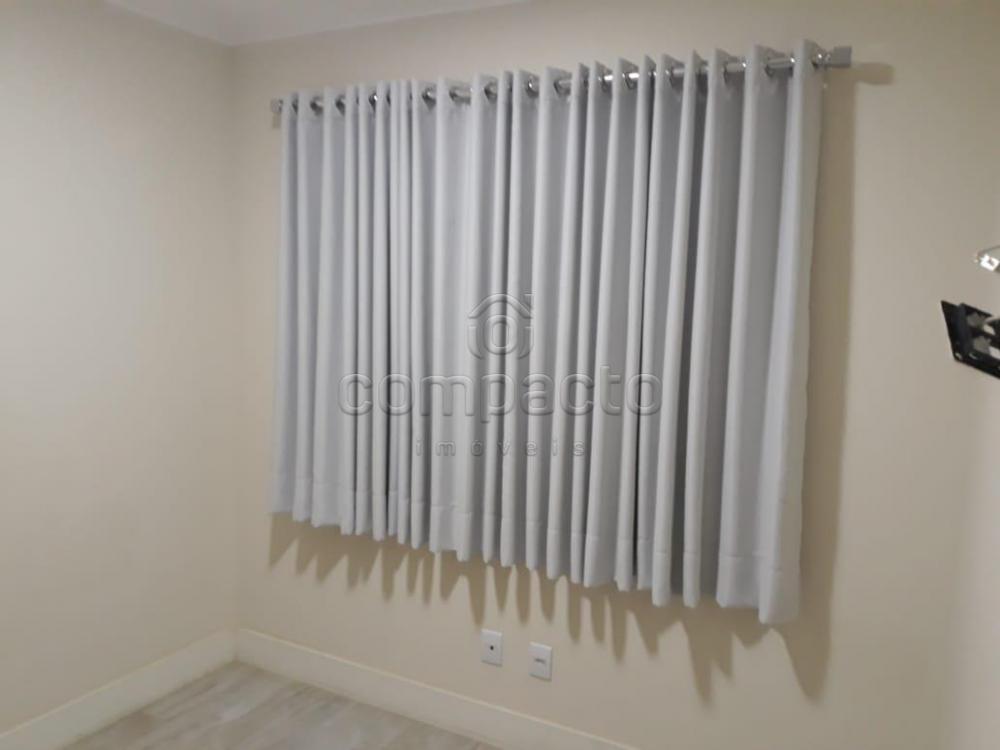Alugar Apartamento / Padrão em São José do Rio Preto apenas R$ 2.650,00 - Foto 11