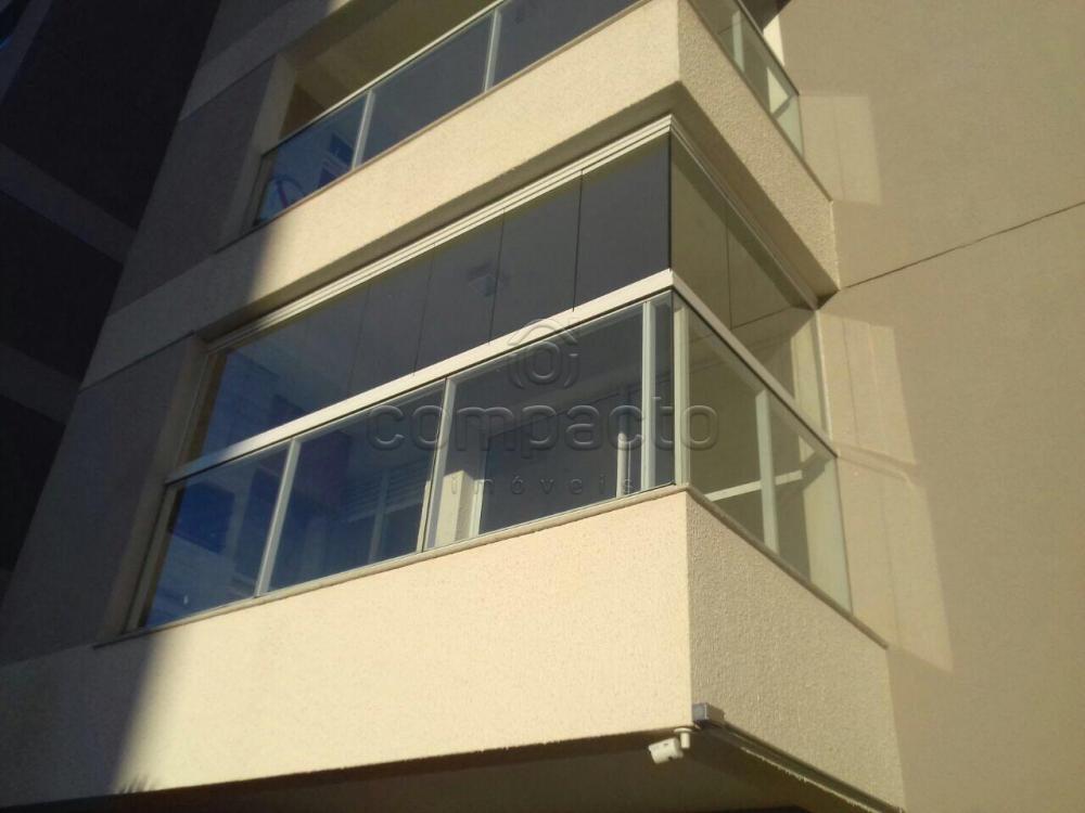 Alugar Apartamento / Padrão em São José do Rio Preto apenas R$ 2.650,00 - Foto 15