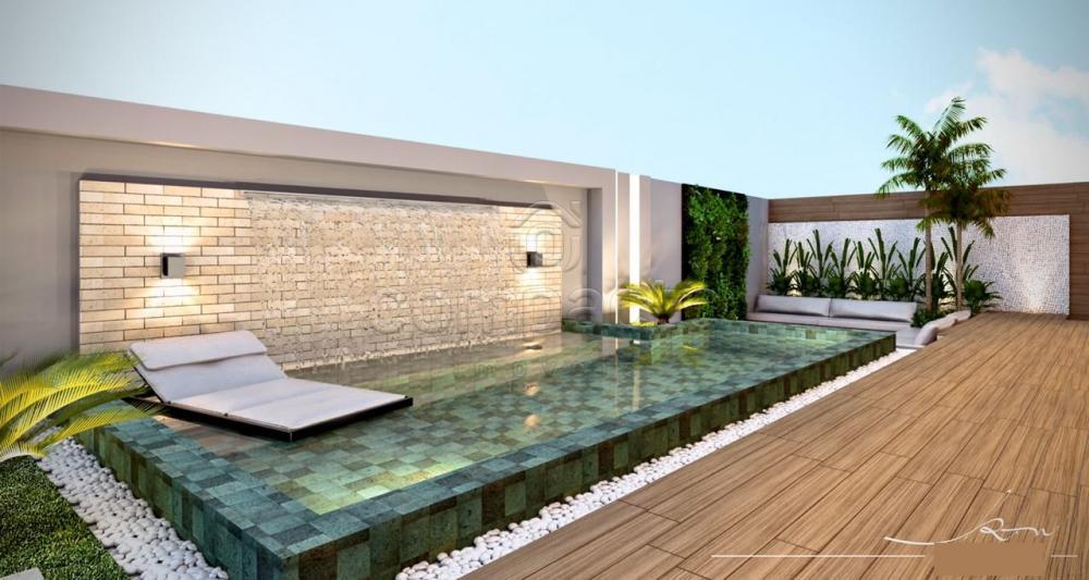 Comprar Casa / Condomínio em São José do Rio Preto apenas R$ 3.850.000,00 - Foto 4