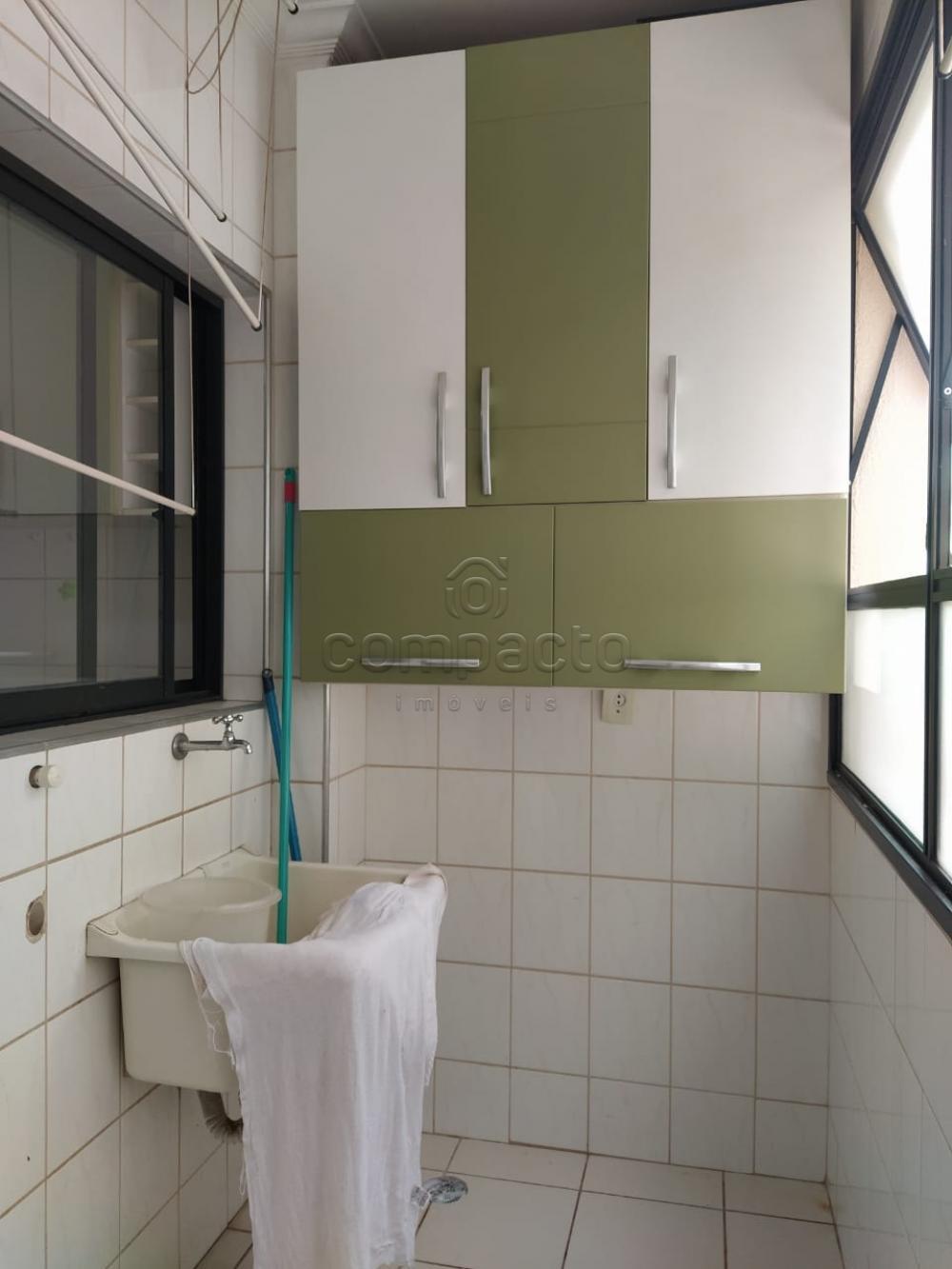 Comprar Apartamento / Padrão em São José do Rio Preto apenas R$ 250.000,00 - Foto 13