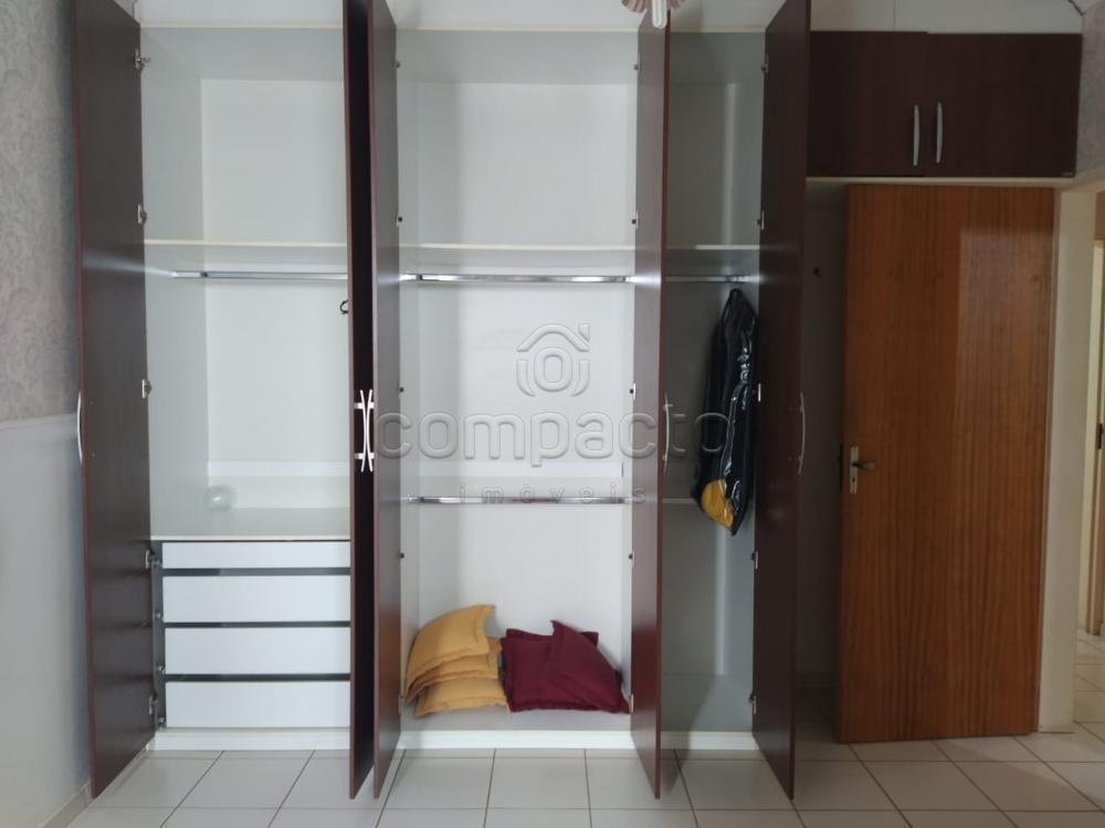 Comprar Apartamento / Padrão em São José do Rio Preto apenas R$ 250.000,00 - Foto 15