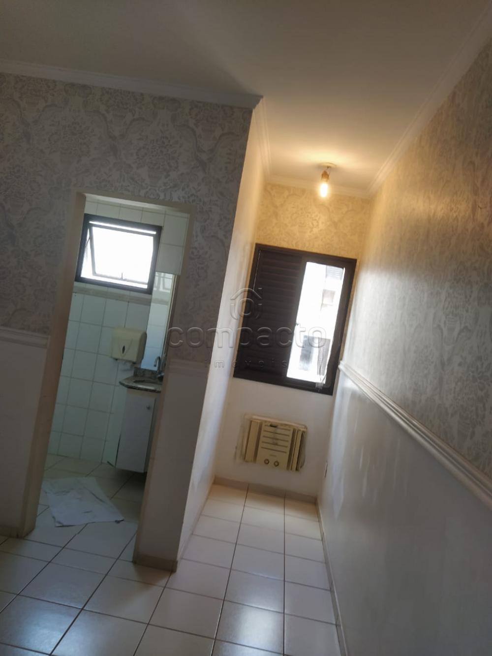Comprar Apartamento / Padrão em São José do Rio Preto apenas R$ 250.000,00 - Foto 18